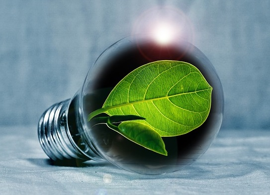 How Energy Consulting is the Key to Greater Energy Efficiency for Businesses