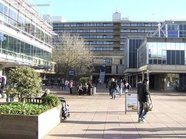 University of Bath secures funds to help establish a sustainable technologies business hub