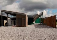 Norvento launches new bioplant anaerobic digestion system