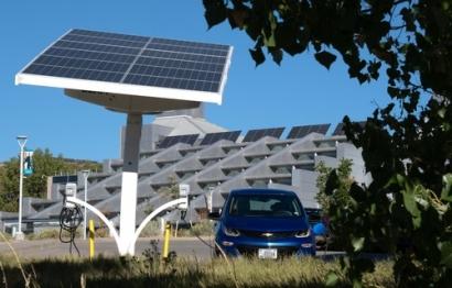 Notable Trends Influencing Solar Tracker Market Forecast
