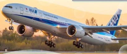 LanzaJet to Produce Sustainable Aviation Fuel
