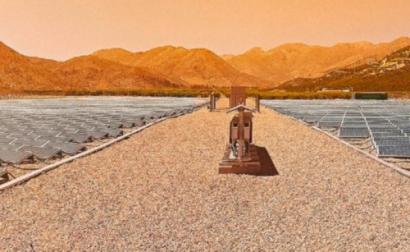 Canadian Solar Awarded 190.5 MWp Solar Power Projects in Brazil