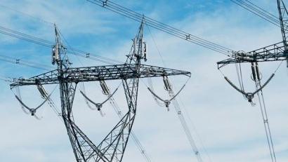 USDA Announces Investments to Improve Rural Electric Infrastructure and Increase Grid Resilience