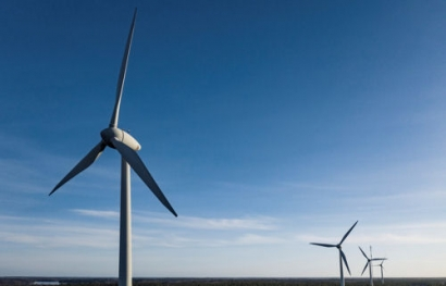 Gasum Enters into Long-Term Wind PPA With ABO Wind