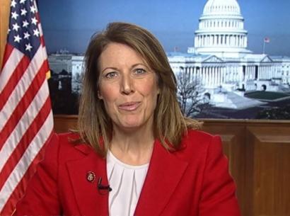 Congresswoman Announces GAO Investigation into EPA's Misuse of Small Refinery Exemptions