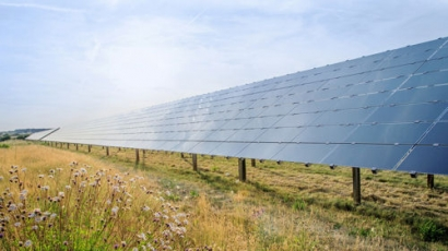 Bosch Expanding Supply of Renewable Energy