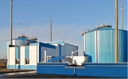 EBRD Promotes Renewable Energy Solutions in Belarus