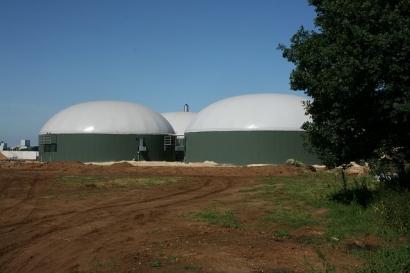 Eni Acquires FRI-EL Biogas Holding
