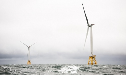 BOEM Announces Path Forward for Offshore Wind Leasing
