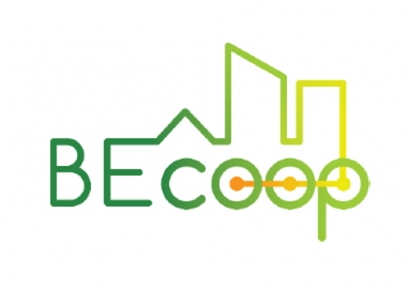 A People-Powered Energy System: Activating the Community Energy Market for Bioenergy