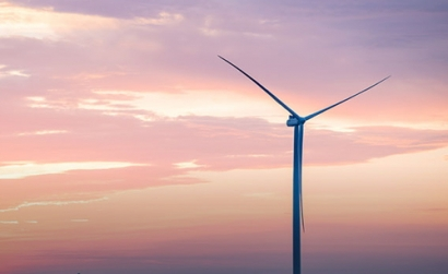 MidAmerica Energy to Add 550MW of Wind Power in Iowa