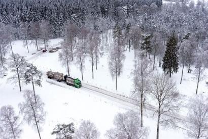 Statkraft and Södra to Build Biofuel Demo Plant