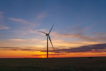 Black Hills Energy Selects Vestas to Partner on Wind Project