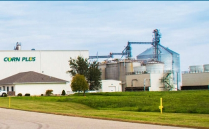 Greenfield Global to Add 48 Million Gallons to Biofuels Production