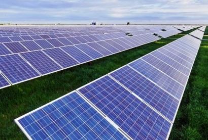 Duke Energy Florida Completes Financings Totaling $900 Million