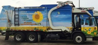 Siemens and Deerfield Beach, Florida, Partner on Energy Efficiency Project
