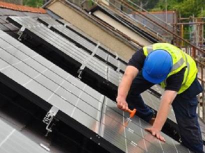 Dulas Delivers 100MW Solar Design and Planning Milestone in Ireland