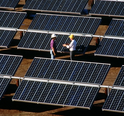 Capital Stage Acquires Two Dutch Solar Parks