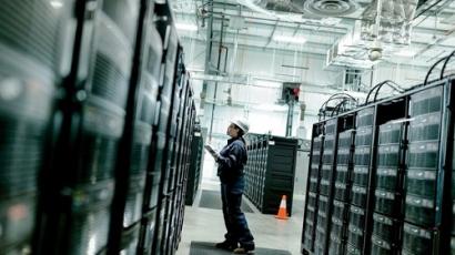 Duke Energy Plans $500 Million Investment in Energy Storage