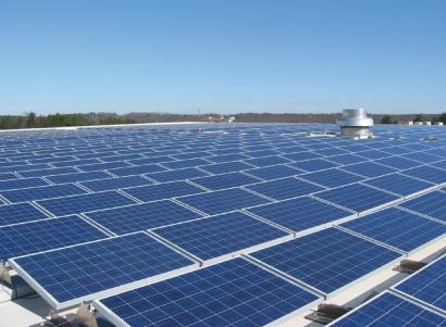Duke Energy Proposes New Renewable Energy Program in South Carolina