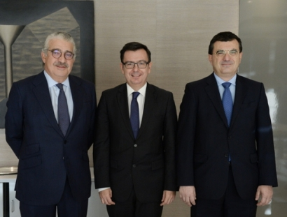 Endesa Signs Loan With EIB to Modernize its Network