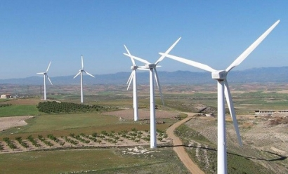 Enel Green Power to Add Over 320 MW of Solar and Wind in Spain