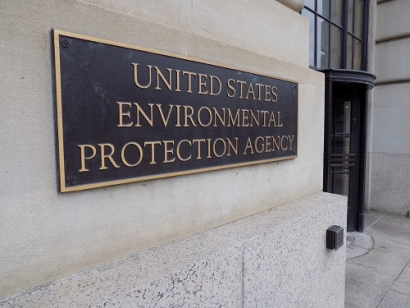 10th Circuit Strikes Down Waivers, Handing Victory to Ag, Biofuel Groups