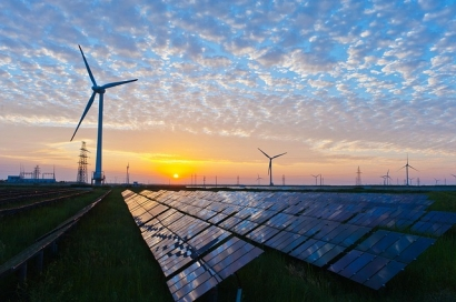 Solar Energy Storage Market Is Expected to Record CAGR of 35% By 2025