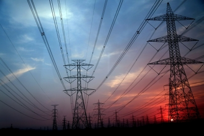 Social Energy Supports Development of the Smart Grid