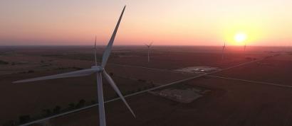 Enel Green Power Acquires Tradewind Energy