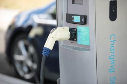 Key Factors Affecting Electric Motors Market By 2026
