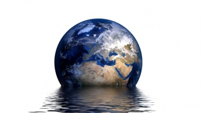 Sustainable Water Management Key to Scaling up Bioenergy Production