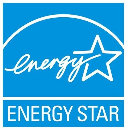 US companies call on Trump to strengthen Energy Star programme, not scrap it.