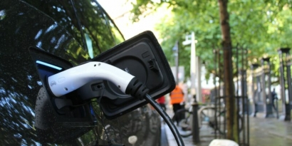 Growing Need for EV Charging Stations in US