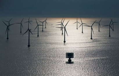 EDPR and ENGIE Launch Major Offshore Wind Player in the US