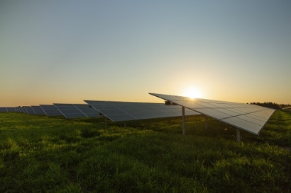Joint Effort on Solar Power and Storage Aims at 100%Renewable Electricity in Denmark