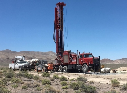 Geothermal Energy Systems Discovered Through New Exploration Method