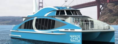GGZEM Set to Build First Hydrogen Fuel Cell Vessel in US