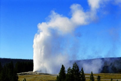 Quaise Launches with $6 Million to Unlock Geothermal Energy