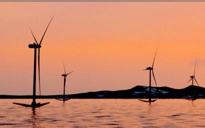 Gazelle Wind Power Names Energy Industry Veterans to Board of Directors