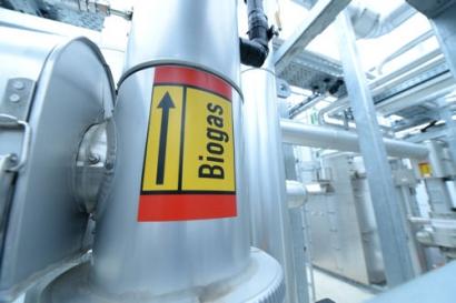 Hitachi Zosen Inova Contracts Second Biogas Plant in Peloponnese Region