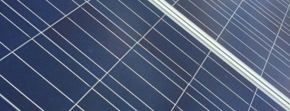 OPSB Approves Construction of Solar Farms in Hardin, Highland Counties