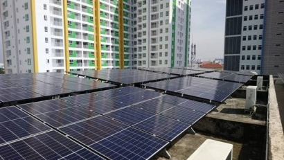 Fronius Supplies Inverters for Project in Vietnam