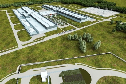 TVA's Largest Valley Solar Installations to be Built for Facebook
