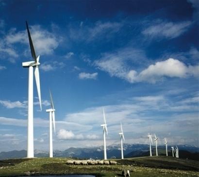 Energy Web Foundation Surpasses 100 Affiliates