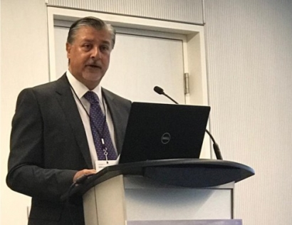 IRENA Highlights Offshore Energy Benefits for Economies at G7