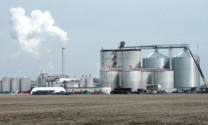 White House Biofuel Summit Ends Without a Deal