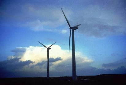 Iron Mountain Partners with NextEra Energy to Help Achieve Renewable Energy Goals