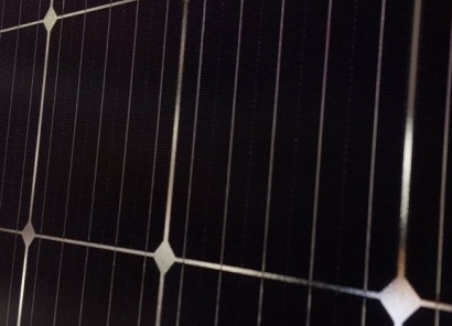 JinkoSolar Creates Testing Standard for Anti-LeTID Properties in Solar Cells and Shows Impressive Performance With its Own Products