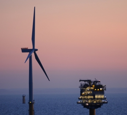 Wind Uk S Kinewell Energy Launches Licensed Version Of
